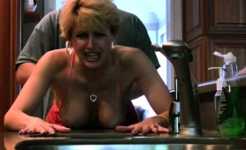 buxom-blonde-mom-with-a-perfect-ass-gets-rammed-from-behind