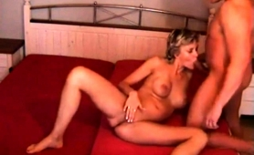 luscious-blonde-mom-with-big-tits-gets-drilled-from-behind