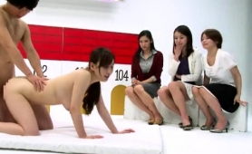 delightful-japanese-girls-engage-in-hot-group-sex-action