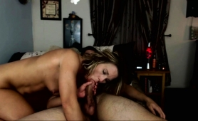 sexy-blonde-milf-stuffs-a-young-cock-inside-her-fiery-cunt