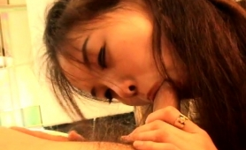 cute-asian-babe-with-perky-tits-gets-fucked-and-facialized