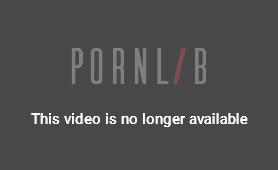 Alluring Brunette With Perky Boobs Gets Nailed By Two Guys