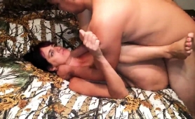 stacked-brunette-milf-gets-pounded-hard-missionary-style