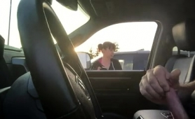 naughty-amateur-babe-watches-a-guy-jerking-off-in-the-car