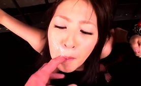 helpless-asian-slut-chokes-on-a-cock-and-begs-for-a-hot-load