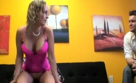 sexy-blonde-wife-with-big-tits-plays-out-her-cuckold-fantasy