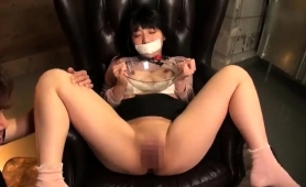 pretty-asian-schoolgirl-gets-the-rough-fucking-she-desires