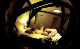 horny-mature-couple-enjoying-passionate-sex-on-hidden-cam