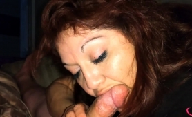 curvaceous-mature-brunette-wraps-her-sexy-lips-around-a-dick