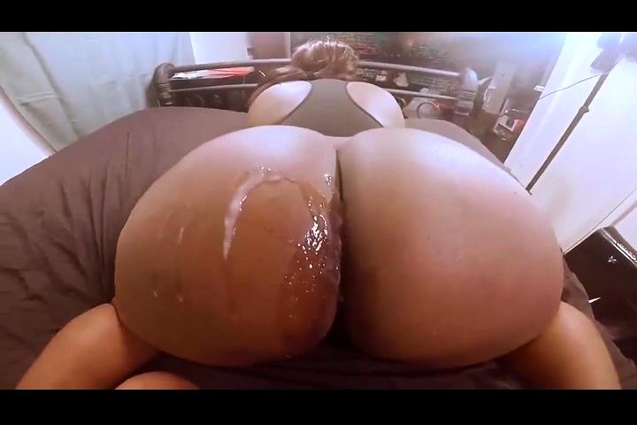 Bbc Backshots Big Booty