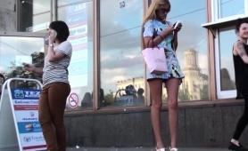 sexy-slim-russian-blonde-in-white-panties-voyeur-upskirt