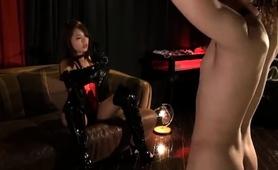 sexy-slender-japanese-mistress-shows-off-her-femdom-skills