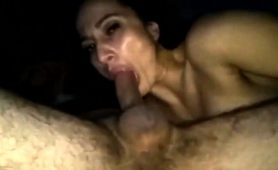 sexy-mature-brunette-works-her-mouth-on-every-inch-of-cock