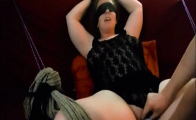 helpless-amateur-babe-gets-her-wet-cunt-toyed-and-fingered