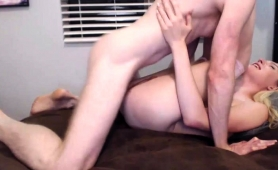 pretty-blonde-shemale-gets-drilled-bareback-and-facialized