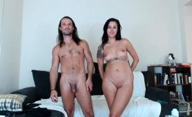 ravishing-webcam-milf-takes-a-hard-cock-in-her-fiery-peach