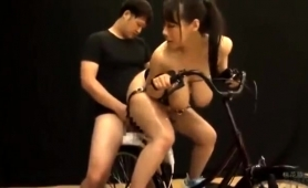 big-breasted-japanese-hottie-cums-hard-on-her-new-sex-toy