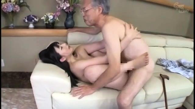 Voyeur nude sunbathing