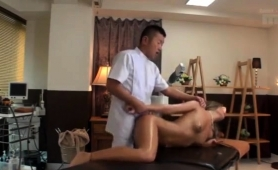 alluring-japanese-babe-gets-sexually-fulfilled-by-a-masseur
