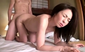 horny-oriental-mom-has-a-young-cock-drilling-her-hairy-peach