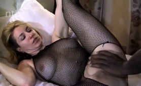 busty-blonde-milf-in-lingerie-can-t-resist-a-big-black-cock