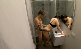 lovely-brunette-teen-gets-pounded-doggystyle-on-hidden-cam