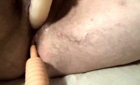 horny-amateur-wife-gets-her-fiery-holes-fingered-and-toyed