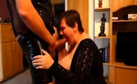 fat-wife-sucks-a-hard-dick-and-takes-it-all-in-from-behind