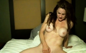 busty-mature-mom-uses-her-fingers-and-a-toy-to-find-pleasure