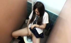 horny-japanese-teen-gets-caught-masturbating-on-hidden-cam