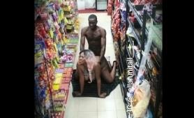 slutty-ebony-girl-has-sex-with-a-black-guy-in-a-public-place
