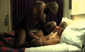 horny-blonde-wife-in-stockings-can-t-resist-a-big-black-dick