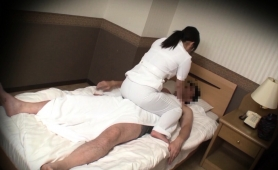 insatiable-japanese-masseuses-satisfy-their-lust-for-cock