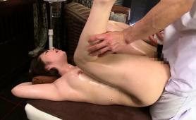 striking-asian-babe-enjoys-a-hot-massage-and-a-hard-pounding