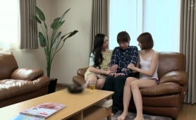 naughty-japanese-schoolgirls-share-their-passion-for-cock