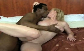 stacked-blonde-milf-has-a-black-guy-drilling-her-fiery-ass