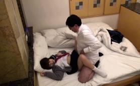 delightful-asian-schoolgirl-in-uniform-enjoys-hardcore-sex