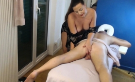 provocative-milf-exchanges-sensual-massages-with-her-lover
