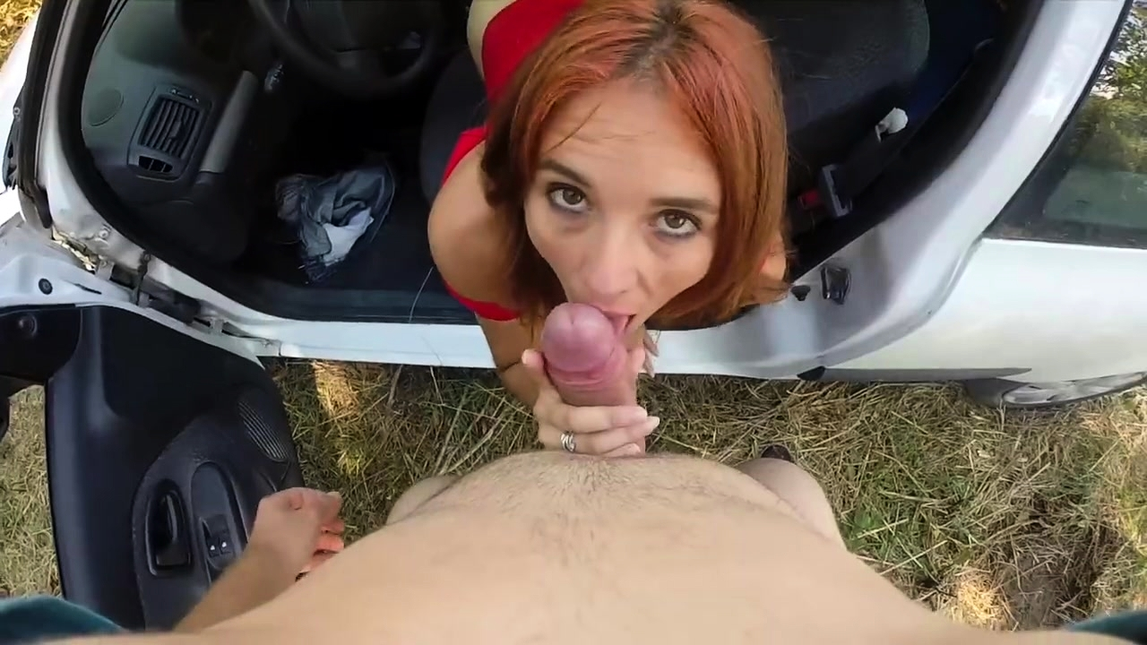 all milf double anal gangbang for the valuable information