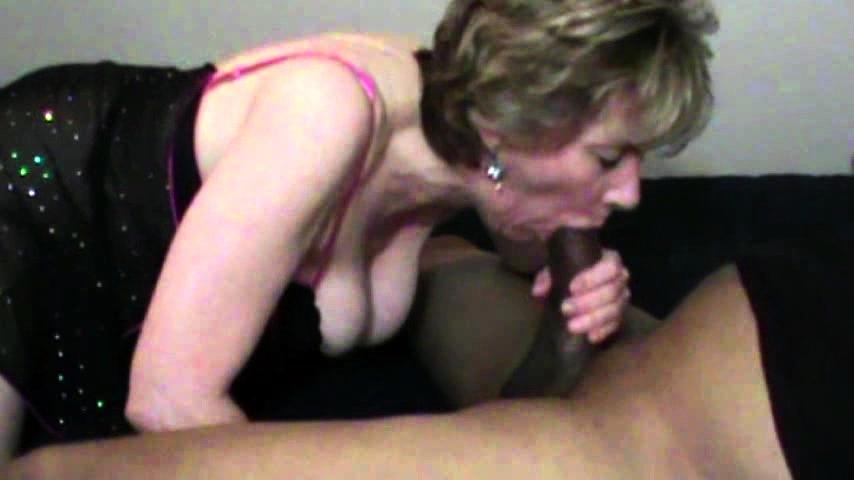 Amateur Mature Vibrator Orgasm
