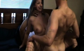 big-breasted-amateur-wife-in-stockings-gets-double-drilled