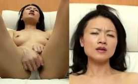 amateur-japanese-milf-sends-her-fingers-pleasing-her-pussy